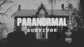 Paranormal Documentary - S01E19 - Ghost Hunters