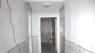 Towers Hotel, Swansea - Paranormal Investigation Video 1 : Phoenix Society