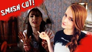 Horror Inception! Review: Smash Cut