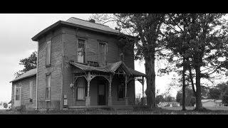 Revenant Acres Farm Haunting.... Living Dead Paranormal