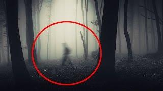 Real Haunting Videos | Real Ghost Sightings