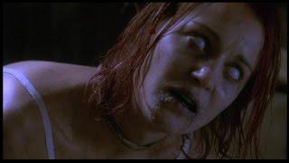 "Hellraiser Deader ""Film d'Horreur VF"""