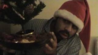 My Paranormal Christmas 11 - Scream