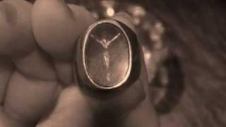 The Holy Ring