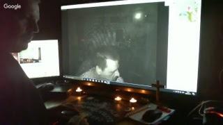 Having Strange Dreams, Fillings, Sounds, Vibrations. Talking to spirits on Ouija board.