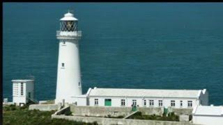 Most Haunted Light Houses   Most Haunted Places   Best World Scary Videos