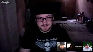 ITC Talking Dead LIVE Episode: 10!!!