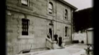 W.S.P.R - Maitland Gaol 'Lock Down' Pt. 1/6