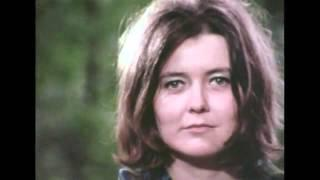 Witches new fashion old religion Documentry 1972