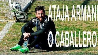 90 Minutos de Futbol - La Seleccion Argentina en España, Sampaoli DUDA EN EL ARQUERO