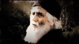 Φυγόκεντρος - Η ζωή του Άγιου Παΐσιου / Μέρος 1ο