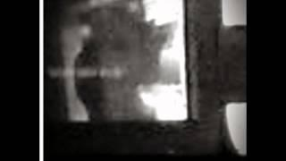 Vilisca Axe Murder House Paranormal Evidence (slide show) - Haunting Paranormal Intervention