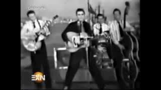 Extranormal - Enigmas Sobre La Muerte de Elvis Presley