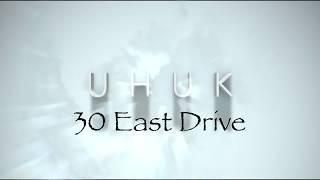 UHUK From 30 East Drive With East Drive Paranormal