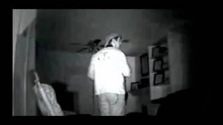 Paranormal Society Of Ponchatoula