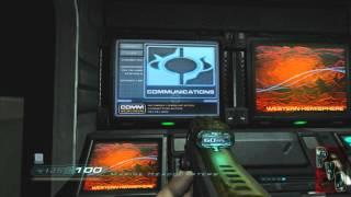lets play doom 3