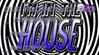 DANCE NIGHT @KINDER HOUSE 30.11.13