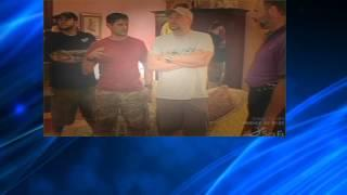 Ghost Hunters   S04e18 Ghosts of the Sunshine State