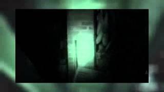 Ghost Adventures Season 2 Episode 4 magnolia plantation