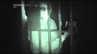 Most Haunted - S12E03 - West Virginia State Penitentiary