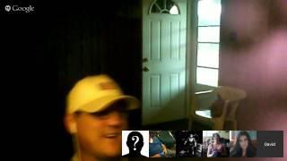 General Hangout #7.General Chat