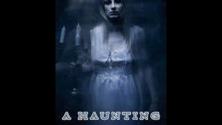 S09 E04 | A Haunting Season 9 Episode 4 | Online