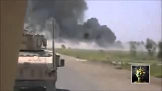 UFO fired on the Taliban in Afghanistan!  НЛО обстрелял талибов в Афганистане!