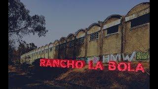 Investigación Paranormal, Temp 5 Ep 1 El Rancho La Bola (Objetivo Paranormal)