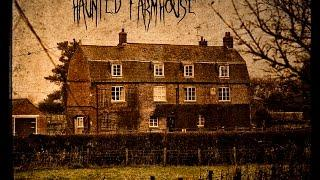 Haunted Residential Farmhouse Real Paranormal Investigation Video Evp