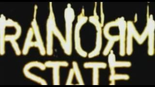 paranormal state s01e16