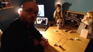 LIVE Dowsing Crystal Pendulum Tutorial & Experiment! | Ask The SPIRIT WORLD Your Questions | PXTV