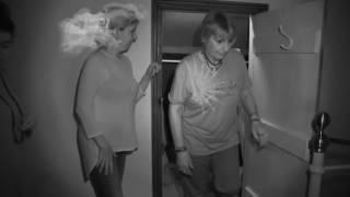 Real Paranormal Investigation - The Clearance Of The Spirit Bully