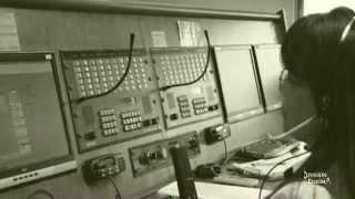 La Llamada al 911 (Historias de Terror)(Leyendas Urbanas) Division Enigma