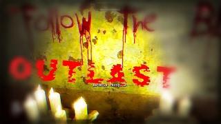 Outlast #6