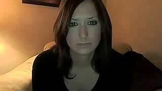 Brandy Green from Ghost Hunters International LIVE Chat