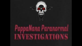 Haunted County Jail Inmate Issues- Bob the Angry Spirit Inmate