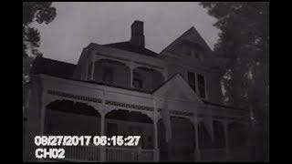 HAUNTED FERNWOOD HOUSE PART 2 EXTENDED VERSION