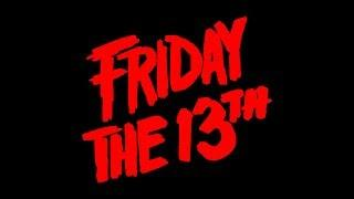 Friday the 13th, and the origins of the superstition