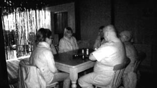 Paranormal Investigations - Norfolk
