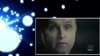 Paranormal Witness S03E19   The Exorcist