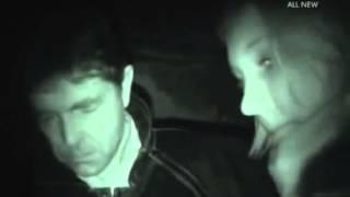 Most Haunted-S06E01-Bodmin Moor Gaol