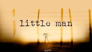Little Man | Ghost Stories, Paranormal, Supernatural, Hauntings, Horror