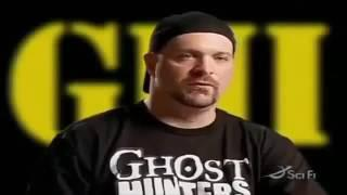 Ghost Hunters International S1 E12   Hauntings of South Africa HD