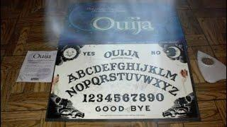 Scariest Footage as Real DEMON Takes Over OUIJA BOARD Session & Attacks