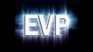 EVP Session at Beckenham Cemetery 19th may 2013