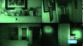 The Oman House  Ghost Adventures Season 9 Episode 1