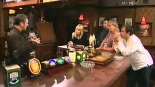 Most Haunted-S07E04-Coronation Street