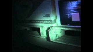 Hawaiian Island Ghost Hunters Case 11 Highlights HD.mpg