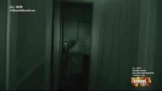 Ghost Adventures Season 13 Episode 5 | Dorothea Puente Murder House | Part 4