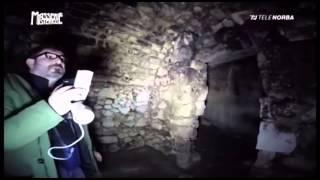 Masserie Misteriose   PSI 7°Ep  IL CASINO DEL DUCA